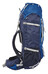 Berghaus Wilderness 65+15 Backpack Stained Glass/Eclipse